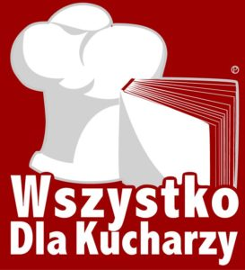 logo3(color-red-white)