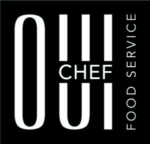 oui-chef-white-on-black